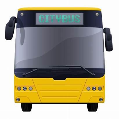 Citybus Mariupol Pc Lviv Kharkiv Mac Windows