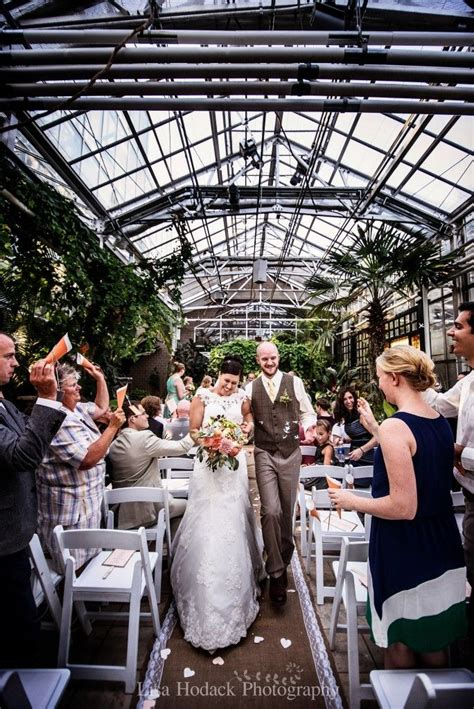 1000 ideas about michigan wedding venues on