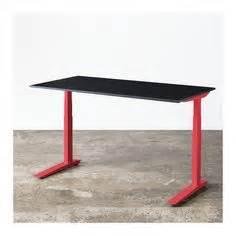 office depot standing desk chair ergo depot jarvis standing desk the best value in