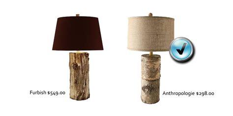 plans  wood lamp wood toys  plans diy  plans drumbeatretro
