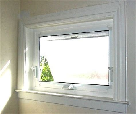 kens abode certainteed awning window