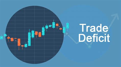 trade deficit definition examples  effect