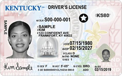 Free Kentucky Dmv Practice Test (ky) 2019