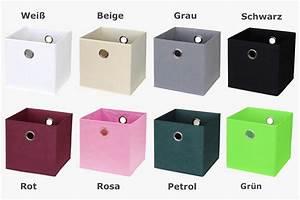Faltboxen Für Regale : regalkorb faltbox box f ikea kallax expedit regal grau ~ Watch28wear.com Haus und Dekorationen