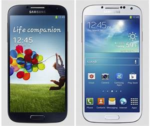 The Samsung Galaxy S4: Are you buying? [POLL]