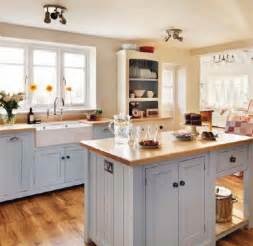 country kitchens ideas country kitchen ideas beautiful pictures photos of remodeling interior housing