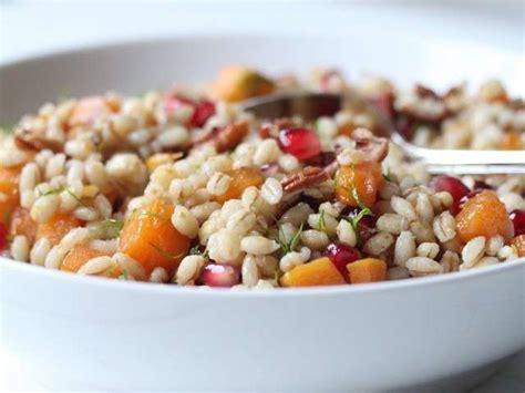 orge recettes cuisine les meilleures recettes d 39 orge et salades