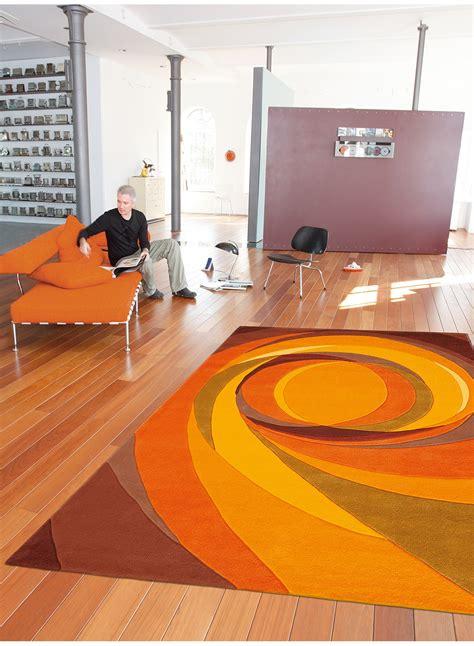 tapis de bureau ikea tapis de sol ikea 28 images ikea chambre meubles canap