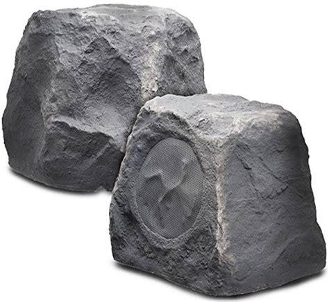 The Top 10 Outdoor Rock Speakers  Bass Head Speakers