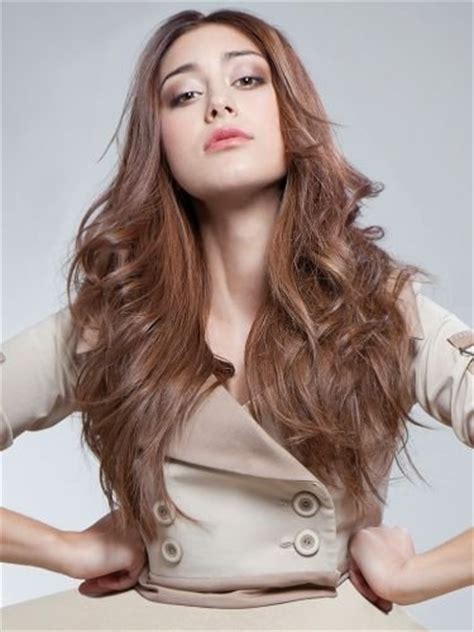 feather cut hairstyle images feather cut hairstyles for hair