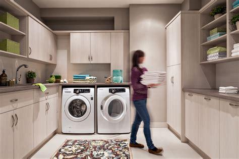 beautiful laundry rooms contemporary laundry room toronto  organized interiors