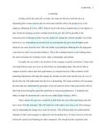 Recommendation Letter For Nursing School Admission Cover Letter