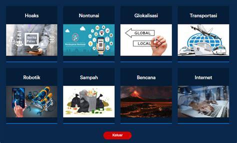 Naskah soal un kimia sma 2014 paket 1. Terbaru! Download Soal Offline AKM SMA/MA/SMK 2020 - - OKE ...