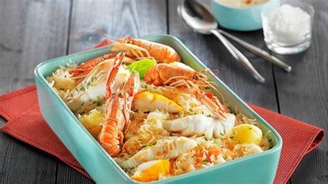 cuisiner palourdes recette choucroute de la mer cuisiner haddock recette