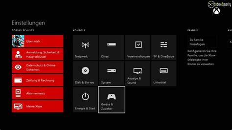 xbox  dashboard beta update beseitigt bugs