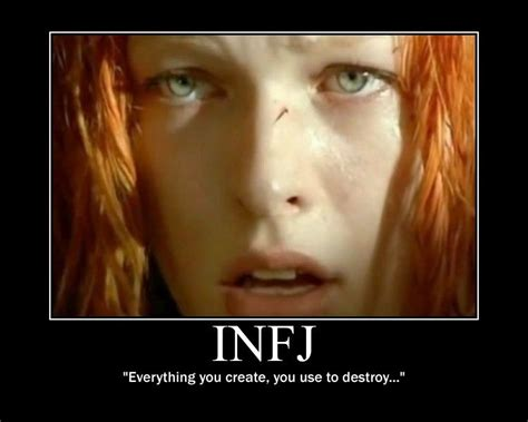 Infj Memes - it s so true my everyday struggle to understand humanity looks exactly like that infj poster