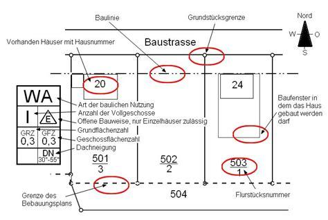 Garage über Baugrenze Bauen by Schwedenhaus Skandihaus Das Holzhaus Aus Schweden