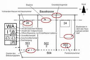 Grz Berechnen Formel : wie lese ich einen bebauungsplan schwedenhaus skandihaus das holzhaus aus schweden ~ Themetempest.com Abrechnung