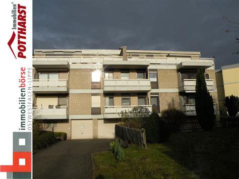 Wohnung Mieten Bad Salzuflen Obernberg by Wohnung Zur Miete In Bad Salzuflen Renovierte 3 Zi