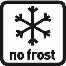 No Frost Kühlschrank : no frost gefrierschr nke wie funktionieren gefrierschr nke ~ Eleganceandgraceweddings.com Haus und Dekorationen