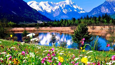 100 beautiful places pictures to download the wow style