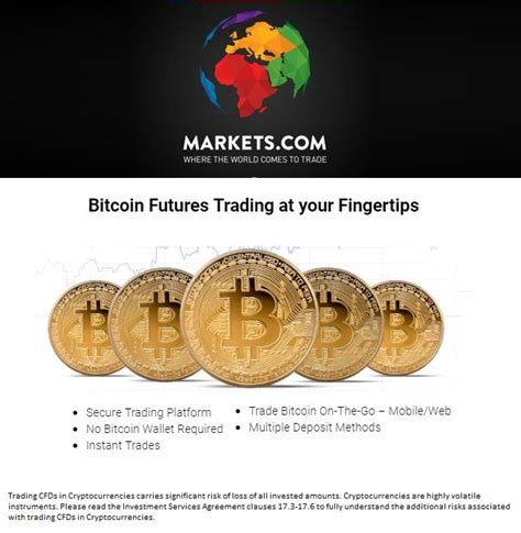 One btc is 46,051.3566 eur and one eur is 0.0000 btc. In the ongoing work related to bitcoin gold eur chart, you can not do without reliable and up-to ...
