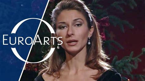 Montserrat Marti (Montsita): Händel - Come unto Him from ...