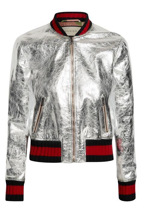 187 mood bomber jackets