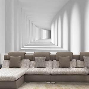 Papier Peint Espace : vente en gros papiers peints 3d espace d 39 excellente qualit de grossistes chinois papiers peints ~ Preciouscoupons.com Idées de Décoration