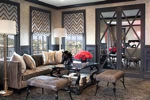 Bedroom Decorating Ideas - Kourtney Kardashian