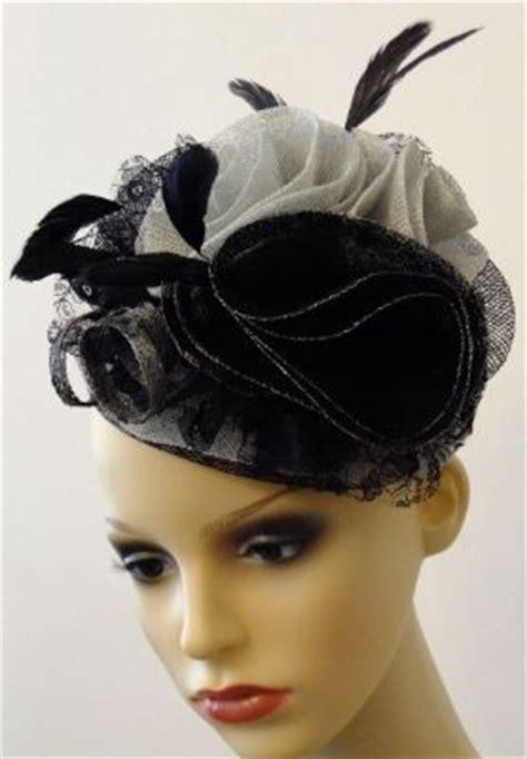 fascinators hats wedding hats fascinators uk