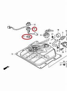 1962 triumph stator wiring diagram brushless dc motor With honda ruckus stator