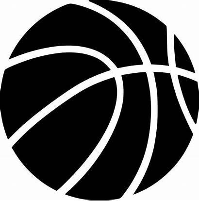 Svg Basketball Icon Cdr Onlinewebfonts