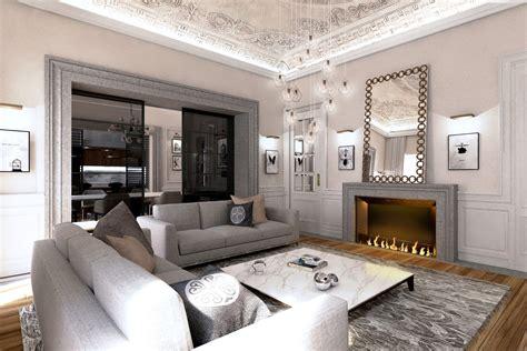 Appartamenti A Vendita by Appartamenti Di Lusso A Firenze Trovocasa Pregio