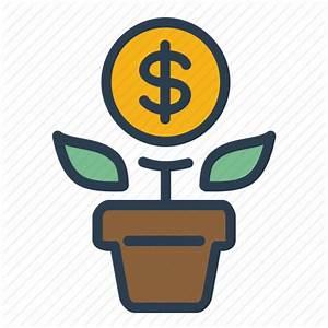 Budget, dollar, income, investment, money, profit, return ...