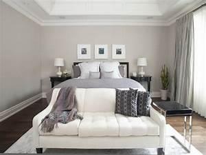 grey bedding ideas grey bedroom wall color color schemes With gray color schemes for bedrooms