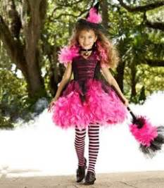 neon feather witch costume SUPER CUTE halloween costume