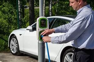 Ikm Auto : testprojekt i askersund blev till succ sustainable innovation ~ Gottalentnigeria.com Avis de Voitures