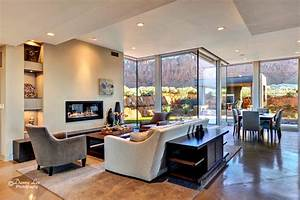 Concept Home Photo Gallery Kayenta Homes & Properties