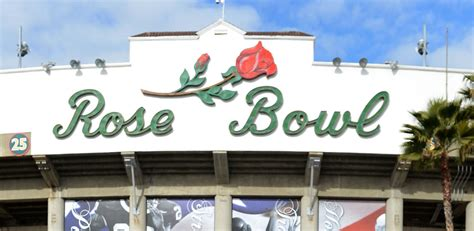 college football bowl games schedule  big games