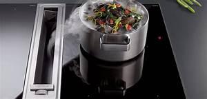 Bora Herd Mit Dunstabzug : bora schafft die zukunft des dunstabzuges kochen essen ~ A.2002-acura-tl-radio.info Haus und Dekorationen