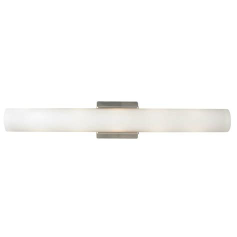 solace bathroom vanity light  tech lighting bcslcws