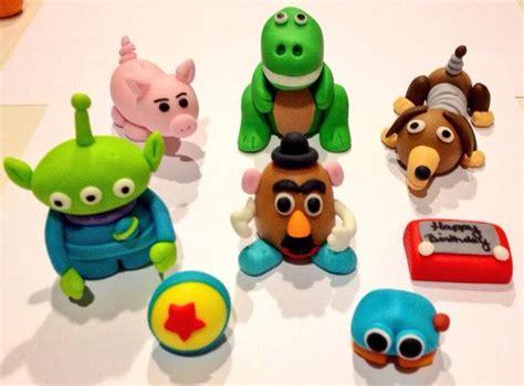 images  toy story cake ideas  pinterest