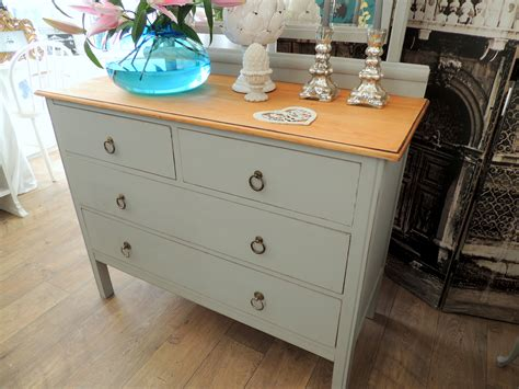 shabby chic oak furniture shabby chic solid oak dressing table eclectivo london furniture with soul