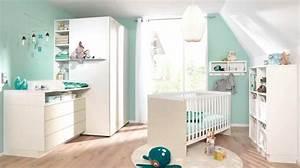 Wann Babyzimmer Einrichten : babyzimmer einrichten junge babyzimmer ideen kinderzimmer ~ A.2002-acura-tl-radio.info Haus und Dekorationen