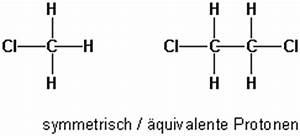 Chemie N Berechnen : che 151 1 organische chemie f r die biologie ~ Themetempest.com Abrechnung