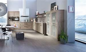 Inspirationen Küchen Im Landhausstil : beckermann k chen k chenbilder in der k chengalerie seite 3 ~ Sanjose-hotels-ca.com Haus und Dekorationen