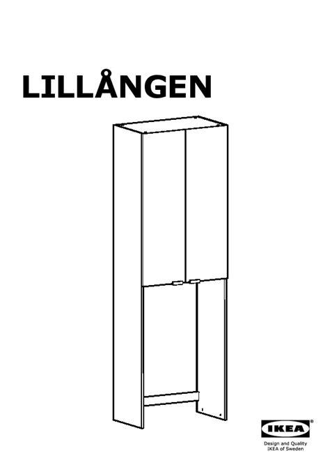 lill 197 ngen meuble pour machine 224 laver blanc ikea ikeapedia