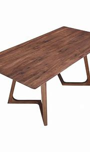 cheap for wholesale Aurelle Home Gideon Solid Wood Modern ...
