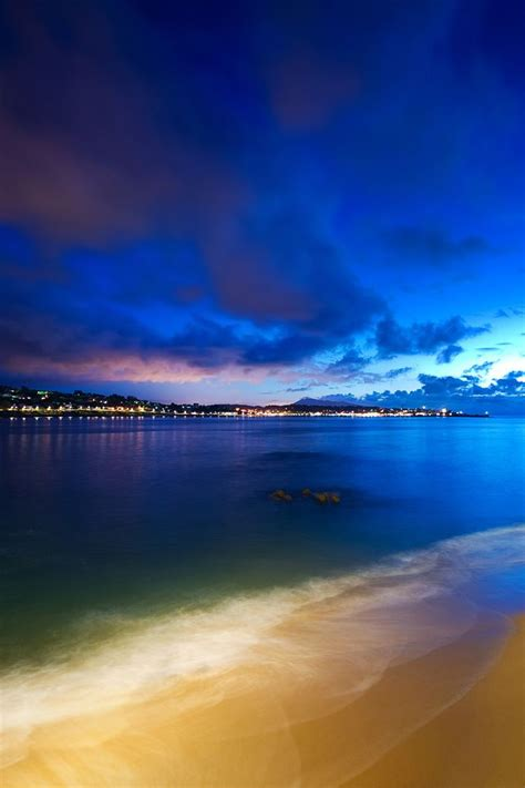 Download cool phone wallpapers at vividscreen. Beautiful Beach iPhone 4s Wallpapers Free Download